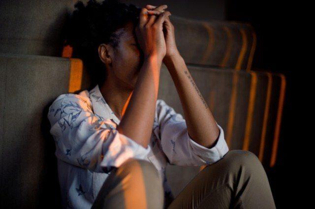Stres – jak sobie z nim radzić?